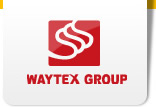 Waytex Group