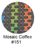 151_Mosaic_Coffee.jpg